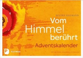 Hagmann Adventkalender